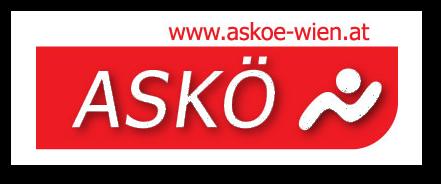 ASKÖ Wien Logo