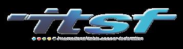 ITSF Logo
