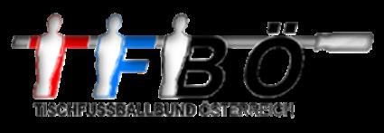 TFBÖ Logo