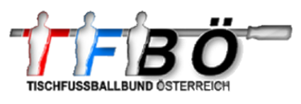 TFBÖ App