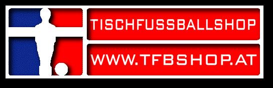 TFB-Shop Logo