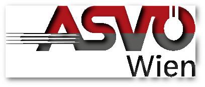 ASVÖ Wien Logo