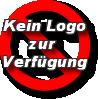 kein_logo