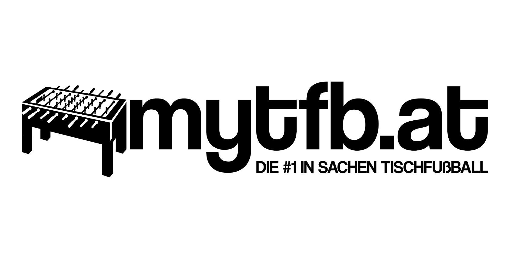 myTFB Logo