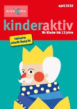 kinderaktiv Logo